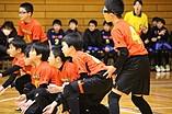 県南カップ2018_190302_0026