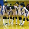 県南新人大会 08