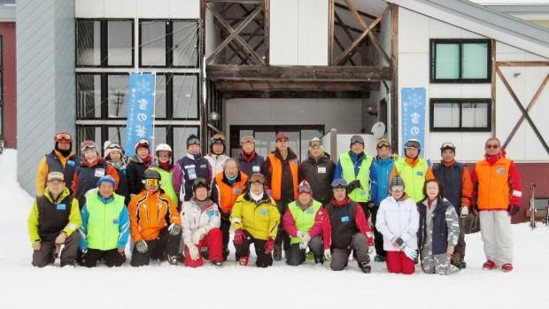 2017-02-14 2017ジュネス栗駒スキー場 研修会画像 010 (5)-1